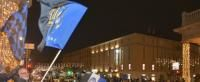 Percassi: 'Most important day for Atalanta'