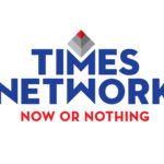 Times Network announces key elevations in senior management