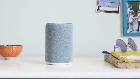 Smart speakers sidelined, as most of us use voice assistants on smartphones instead