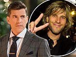 Osher Günsberg opens up about his anxiety and OCD to his old radio co-hosts