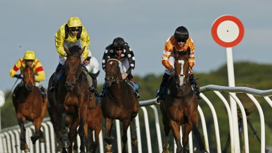 Horse Racing Tips: Timeform's best three bets from Haydock on Sunday
