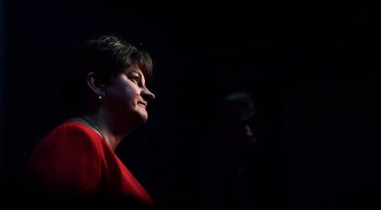 Alex Kane: Bad day at polls turns DUP focus to Assembly and 'getting back to work' but at what price?