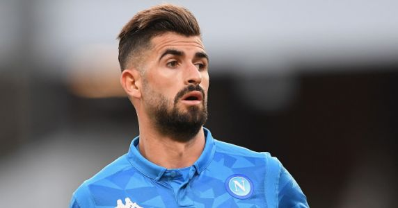 Euro Paper Talk: Man Utd, Liverpool alerted by €160m price for duo; Real Madrid eye Spurs star as alternative to €200m man