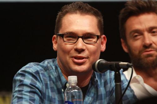 Sexual assault claims made against Bryan Singer by Jennie Kermode - 2019-01-23 23:26:09