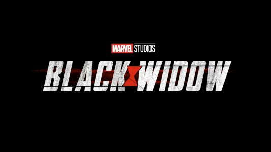 Here's What Happened in the Black Widow Footage Marvel Showed at Comic-Con