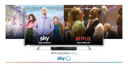 Sky's next slate of TV shows in HDR is here