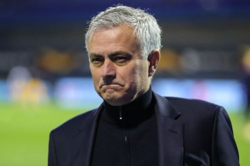 "Mourinho ""ship has sailed"" in Premier League after Tottenham sacking"