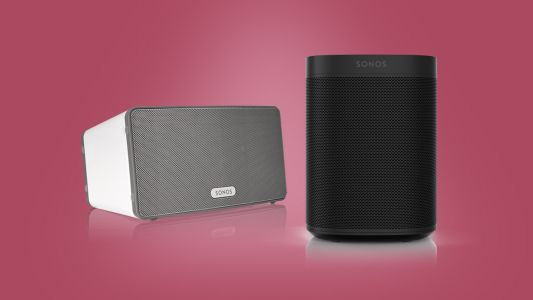 The cheapest Sonos deals and sales in May 2020