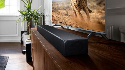 Best soundbars for TV shows, movies and music in 2020