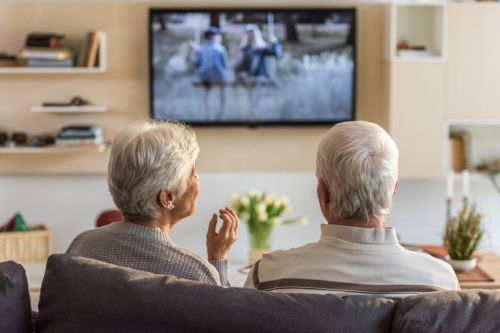 More than 3,000,000 over-75s to start paying TV licence in August