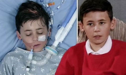 Coronation Street spoilers: Jack Webster could receive a HUGE payout after sepsis chaos?