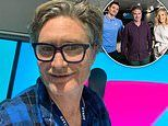 Dave Hughes admits he 'bit off more than he can chew' with cursed 2Day FM radio gig