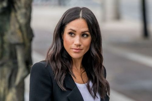 Meghan Markle's sister claims she 'used people as stepping stones in career'