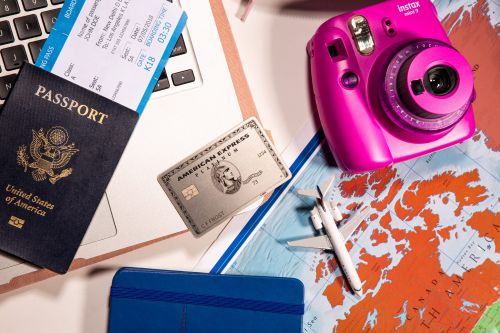The best travel rewards credit cards of June 2020