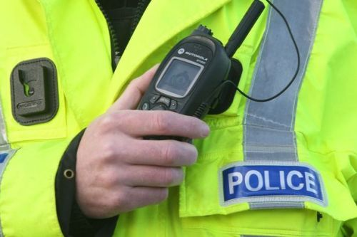 Pensioner, 84, reported after woman allegedly flashed in Aberdeen