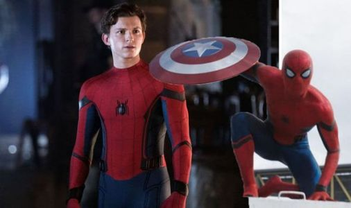 Spider-Man update: What Sony WOULD have done if Spider-Man left MCU
