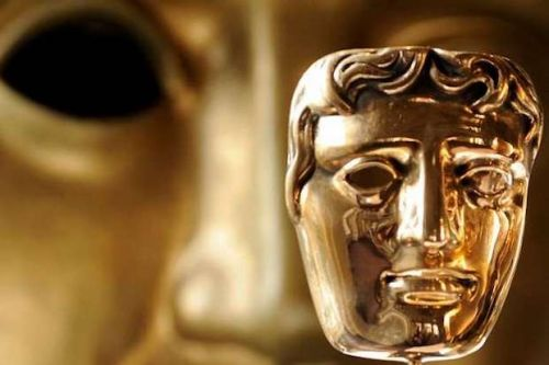 BAFTA TV Awards 2021 LIVE: All the news, reactions and highlights