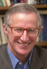AAPSS Awards Economist William Nordhaus 2020 Moynihan Prize