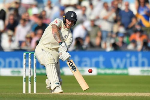 Breathtaking Ben Stokes stuns Australia as England save Ashes in all-time thriller