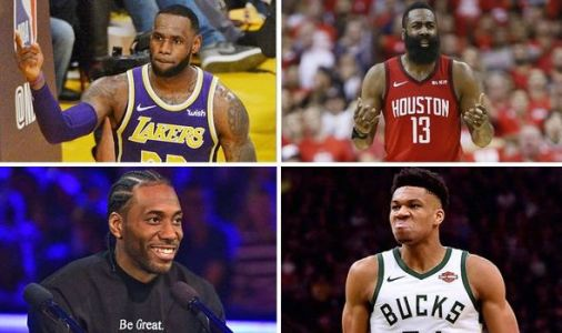 NBA 2019/20 schedule release date: When will the opening night fixtures be announced?