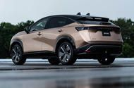 Opinion: Will fortune favour brave Nissan?