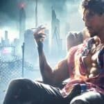 In Picture: Tiger Shroff in new 'Ganapath' motion poster