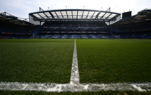 Chelsea vs Burnley, Premier League: live score and goal updates