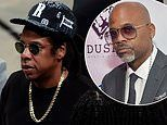 Jay-Z files lawsuit against Damon Dash over attempt to sell copyright to his first album as an NFT