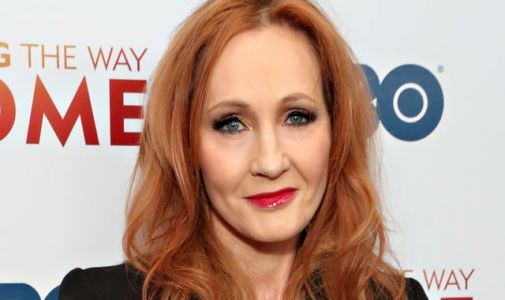 JK Rowling and Salman Rushdie among 152 public figures to criticise 'cancel culture'