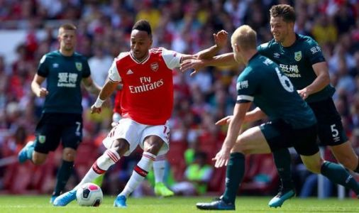 Arsenal's Premier League win over Burnley showed Real Madrid have made big mistake