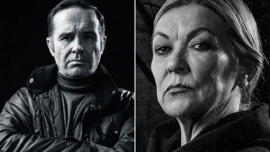 Emmerdale spoilers: Who killed Graham Foster? Clues we noticed in Kim and Al episode