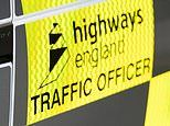 Government slammed for a proposed £7m Highways England rebrand