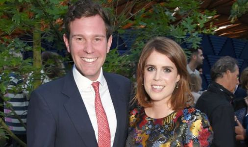 Princess Eugenie: What will the royal baby be called? All the hints and clues