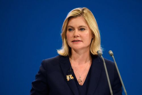 How Justine Greening's Second Referendum Could Stop Brexit