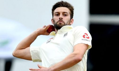Mark Wood ruled out of England tour of Sri Lanka with side strain injury