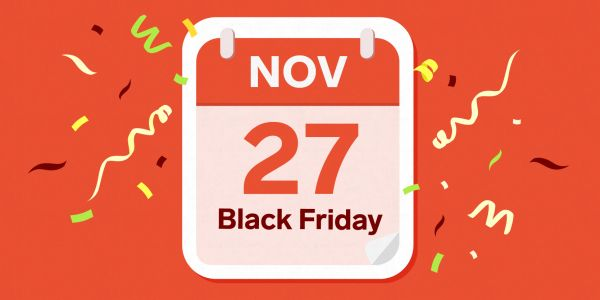 Black Friday 2020: The best early deals, our expert buying advice, and all of your FAQs answered
