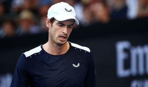 Andy Murray on verge of retirement after Australian Open loss to Roberto Bautista Agut