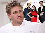 Curtis Stone weighs in on MasterChef Australia's new judges