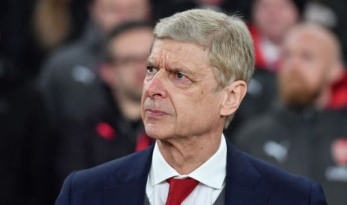 Arsene Wenger net worth: How much is Arsenal boss worth as he prepares to leave?