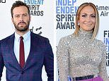 Jennifer Lopez and Armie Hammer on board to star in action-comedy Shotgun Wedding
