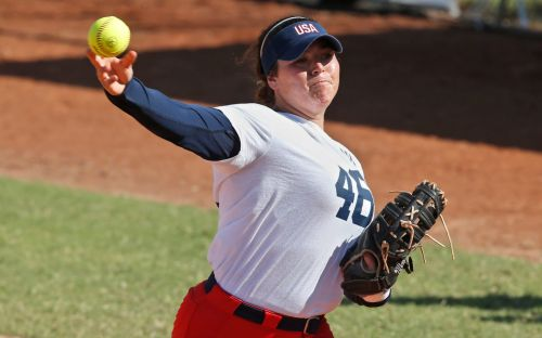Softball/baseball at Tokyo Olympics 2020: new event rules, latest results and when to watch