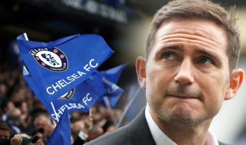 Chelsea running out of time to make transfer decision with Frank Lampard plan unclear