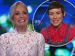 The Project's Carrie Bickmore suffers awkward gaffe during interview with OITNB star Yael Stone