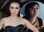 Jurassic World: Fallen Kingdom star Daniella Pineda reveals character's lesbian line cut from movie