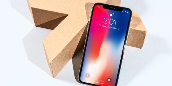 'Why won't my iPhone update to iOS 14?': How to troubleshoot your iPhone's updating issues in 4 ways