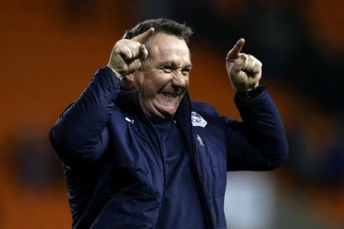 Micky Mellon appointed Dundee United manager