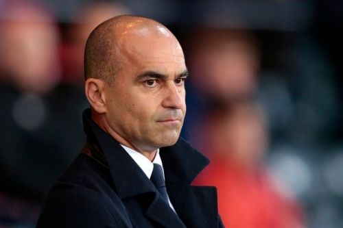 Martinez explains how former club Everton benefited from being on lockdown