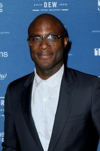 Disney's The Lion King Remake Is Getting A Sequel, With Barry Jenkins On Directing Duties