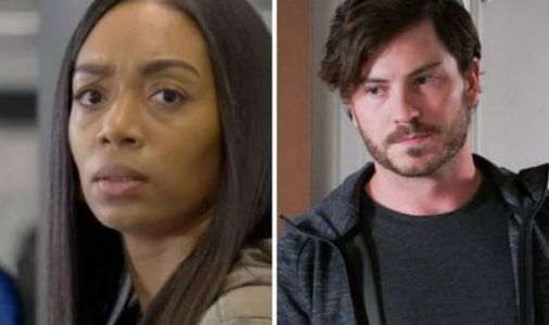 EastEnders spoilers: Gray Atkins to kill Chelsea Fox after new romance?