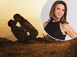 Tracey Cox reveals why OUTDOOR sex is on the rise